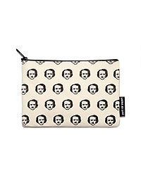 Poe Pouch